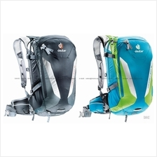Deuter Compact EXP 16 - 3200315 - Bike - Airstripes System