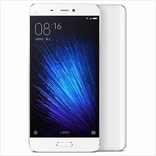 4gb Ram Price Harga In Malaysia Shop Online No More Lowyat