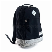 SWISSWIN 14? Laptop Backpack Bag Black
