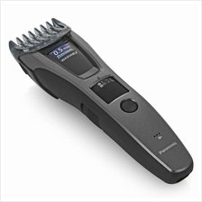 panasonic hair trimmer price harga in malaysia. Black Bedroom Furniture Sets. Home Design Ideas