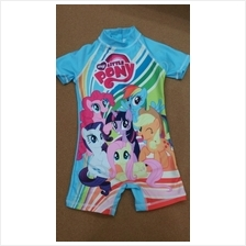 iklothes pony swimsuit 6841001 p end 11 4 2018 12 20 am