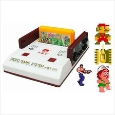 Retro Video Games Set (FREE GAMES CARD + 500,400 GAMES -NO REPEAT)