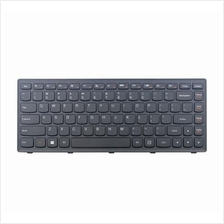 LENOVO G400S Z410 S410P NoteBook Keyboard GENUINE