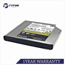 Internal 8X DVD RW Notebook 12.7mm SATA Optical Drive (Refurbished)