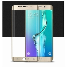 Samsung Galaxy S7 Edge Note FE Tempered Glass Screen Protector