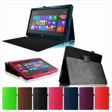 Microsoft Surface RT surface RT2 case cover casing