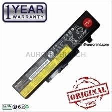 Original Lenovo Essential G480 G485 G485AY G580 G585 G780 75+ Battery