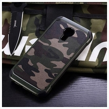 XIAOMI REDMI NOTE 2 3 4 Mi4 Mi5 ARMY Protective Tough Armor Case Cover