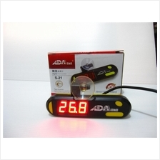 Ada Digital Thermometer ADA S-21 5V