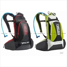 CAMELBAK Volt 13 LR - Mountain Bike - Hydration Packs *Offer