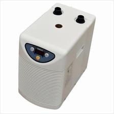HAILEA Chiller HC-150A