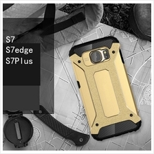 A5100 A7100 J2 J5 J7 S3 S4 S5 S7 EDGE NOTE 4 5 SPIGEN Tough Case