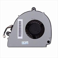 CPU FAN for Acer Aspire E1-471 E1-471G E1-571 V3-471 V3-471G V3-571G
