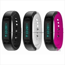 SOLEUS Running GO! Activity Tracker bluetooth 4.0 fitness *Variants