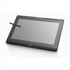 WACOM DTH-2242 INTERACTIVE PEN DISPLAY (DTH-2242/G0-CX)