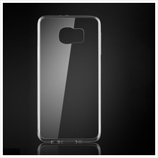 Samsung Galaxy S7 Edge Transparent Cover Case