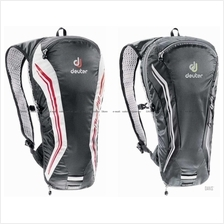 Deuter Road One - 32274 - Bike - City - Aircontact System