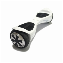 Hoverboard - Balancing Wheel 6.5 inch until 8 inch Hoverboard Bluetoot