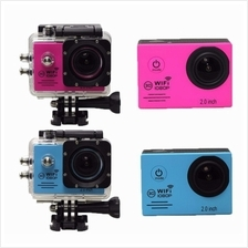 Action Camera - SJ7000 Action Camera Malaysia | Action Camera Murah Ha