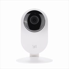 XiaoMi Xiao Yi Smart Home IP Camera HD WIFI CCTV Malaysia with Night Version (
