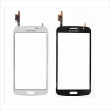 Samsung Galaxy Grand 2 G7102 G7106 LCD Digitizer Touch Screen Display