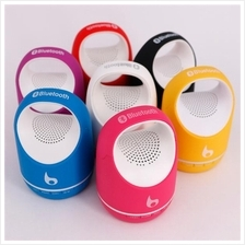S05C Portable Wireless Mini Bluetooth Speaker