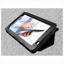 Samsung Galaxy Tab P1000 casing pu leather cover