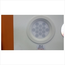 13W LED Round Downlight Down Light Lamp