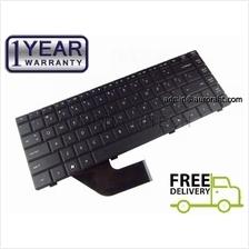 HP Compaq 320 321 325 420 421 606128-001 605813-001 605813-B3 Keyboard