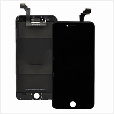IPhone 6S PLUS LCD Display Digitizer Touch Screen - BLACK