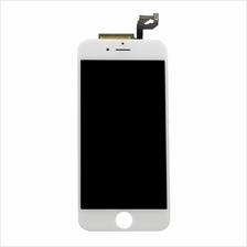 IPhone 6S PLUS LCD Display Digitizer Touch Screen - WHITE