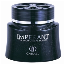 Carall Imperant 1157 Air Freshener