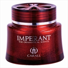 Carall Imperant 1154 Air Freshener