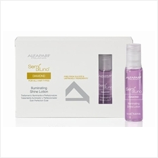 Alfaparf Shine Lotion - An intensive shine enhancing leave-in.