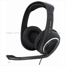 Sennheiser PC 320 . G4ME . Headsets . Gaming . Free S&H