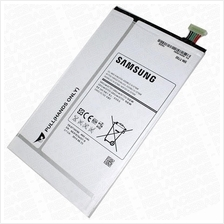 Ori Samsung Galaxy Tab S 8.4 T705 / S2 T715 Battery Replacement