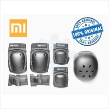 Xiaomi Ninebot Protector Sports Bicycle Safety Protective Gear Helmet