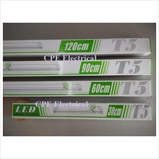 T5 LED Tube 4W 10W 14W 18W 1ft 2ft 3ft 4ft 30cm 60cm 90cm 120cm