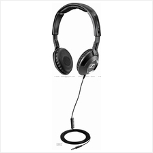 Sennheiser HD 218i . Headsets . Smart  Remote . *Clearance Cash Deal