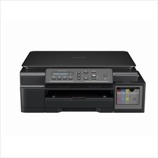 Brother DCP-T500W Inkjet Printer Refill Tank Print, Copy Scan Wifi