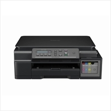 Brother DCP-T300 Inkjet Printer Refill Tank System Print, Copy, Scan