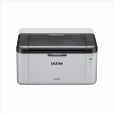 Brother HL-1210W Monochrome Laser Printers with Wifi 3 Years Warranty