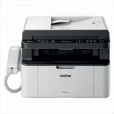 Brother MFC-1815 Multifunction Laser Printer Print, Scan, Copy and Fax