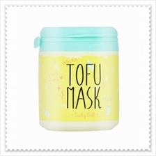 Karmart Cathy Doll White Tofu Mask 170ml