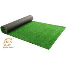 10 MM ARTIFICIAL GRASS1 METER X1 METER FAKE SYNTHETIC RUMPUT