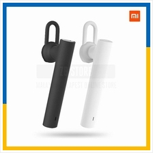 Original Xiaomi Mi Bluetooth V4.1 Hands Free Earphone for Smartphones