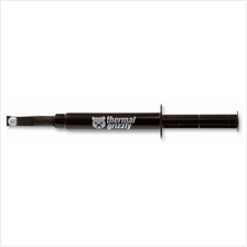 THERMAL GRIZZLY HYDRONAUT THERMAL GREASE (3.9g / 1.5ML)