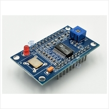 DDS signal generator module (AD9850, 40 MHz): Best Price in Malaysia