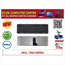 Keyboard Dell Inspiron 1564 series