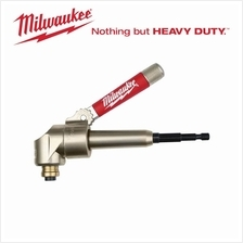 Milwaukee Offset Screw Driver Right Angle Drill OSD2 4932352320